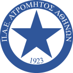 PAE APS Atromitos Athens Under 20