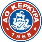 PAE AO Kerkyra Under 20
