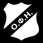 OFI FC Under 20