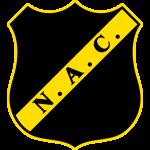 NAC Breda Under 19