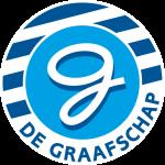BV De Graafschap Under 19