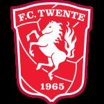 FC Twente Under 19