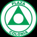Club Plaza Colonia de Deportes