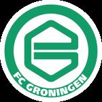 FC Groningen Under 19