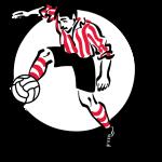 Sparta Rotterdam Under 19