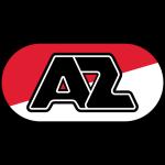 AZ Alkmaar Under 19