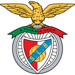 SL Benfica Under 19
