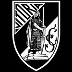 Vitória Guimarães SC Under 19