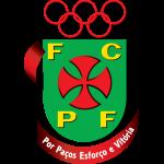 FC Paços de Ferreira Under 19