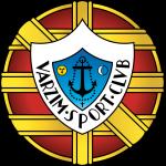 Varzim SC Under 19
