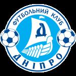 Dnipro U19