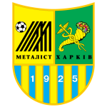 FK Metalist Kharkiv Under 19