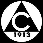 PFC Slavia Sofia Under 19