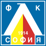 Levski Sofia U19