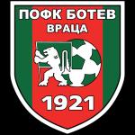 POFK Botev Vratsa Under 19