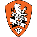 Brisbane Roar FC Under 20