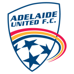 Adelaide United Under 20