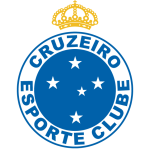 Cruzeiro EC Under 19