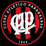 Atlético PR U19