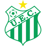Uberlândia U20