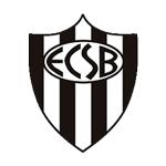 São Bernardo FC Under 19
