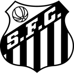 Santos Futebol Clube Sao Paulo Under 19