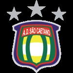 Associacao Deportiva São Caetano Under 20