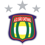 São Caetano U20