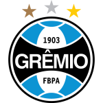 Grêmio FB Porto Alegrense Under 19