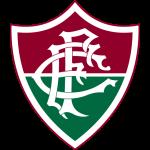 Fluminense FC Under 19