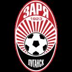 FC Zorya Luhansk Under 21