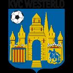 Лига Жюпиле. 28-й тур. Шарлеруа обыгрывает Локерен, Андерлехт сильнее Кортрейка - изображение 16