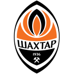 FC Shakhtar Donetsk Under 21