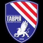 SC Tavriya Simferopol' Under 21