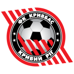 FC Kryvbas Kryvyi Rih Under 21