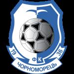 FK Chornomorets Odessa Under 21