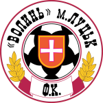 FC Volyn Lutsk Under 21