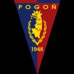 MKS Pogoń Szczecin Under 21