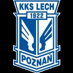 KKS Lech Poznań Under 21