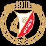 KS Widzew Łódź Under 21