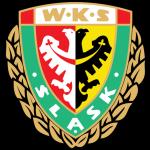 WKS Śląsk Wrocław Under 21