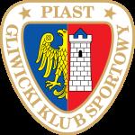 GKS Piast Gliwice Under 21