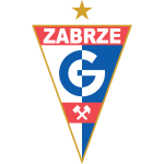 KS Górnik Zabrze Under 21