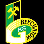 GKS Bełchatów Under 21