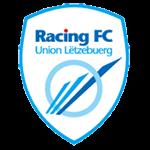 Racing FC Union Lëtzebuerg