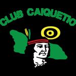 SV Caiquetio
