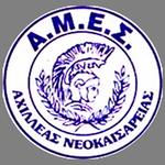 Achilleas Neokaisareias FC