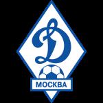 Dinamo Moskva U21