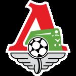 Lokomotiv Moskva U21