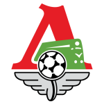FK Lokomotiv Moskva Under 21